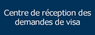 Canada VAC link